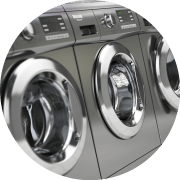 circle1-row-of-washing-machines