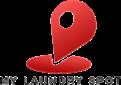 My Laundry Spot Logo